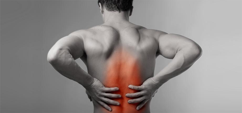 studiodelos-fisioterapianapoli