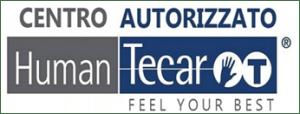 Centro Autorizzato Human Tecar
