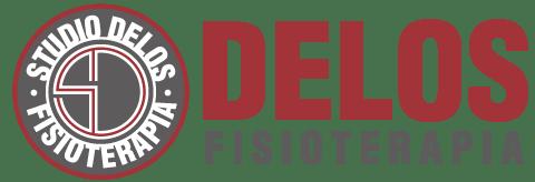Centro di Riabilitazione Fisioterapia Logopedia – Studio Delos