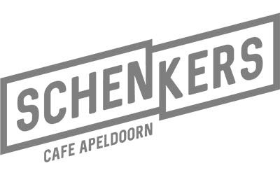 schenkers Apeldoorn