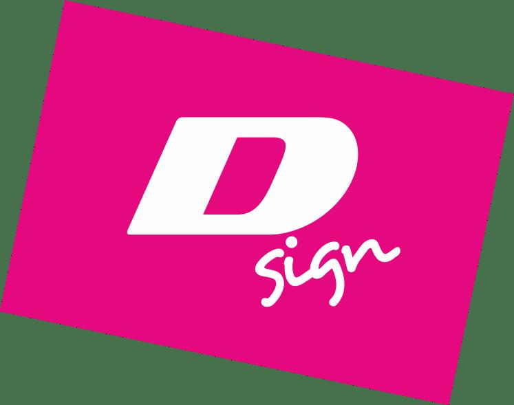 D-sign