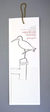 vogelkalender_april