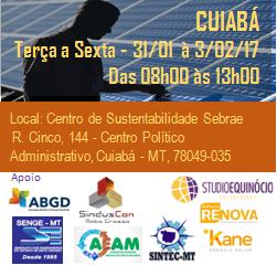Cuiaba banner
