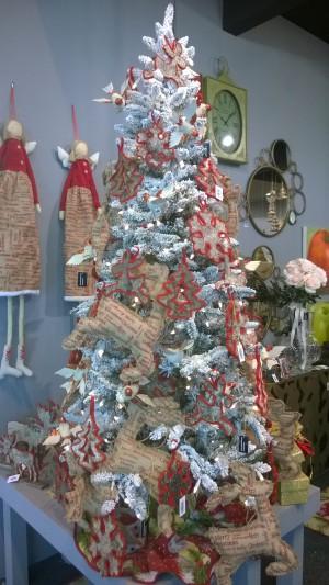 adornos navideños para escaparates (20)