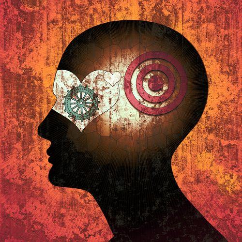 marketing sensorial emocional