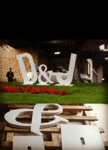escaparatismo, retail y diseño