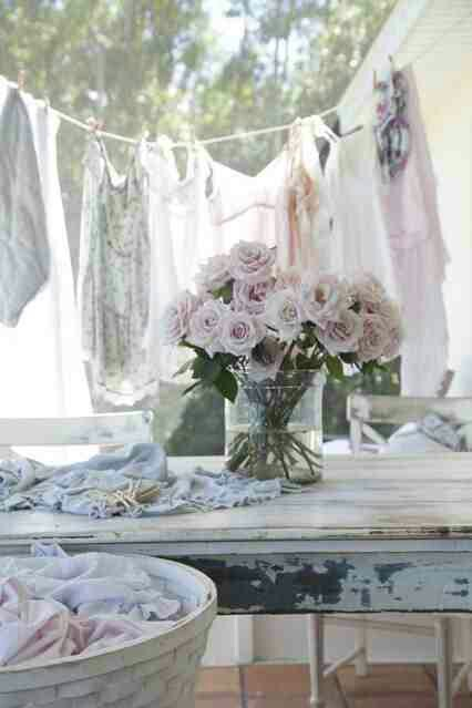 escaparate shabby chic (3)