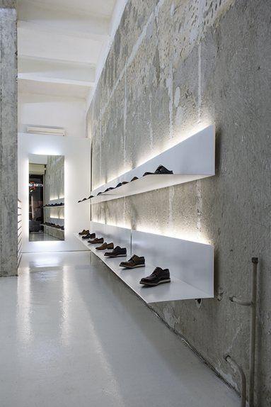 iluminacion escaparates tiendas decoracion (12)