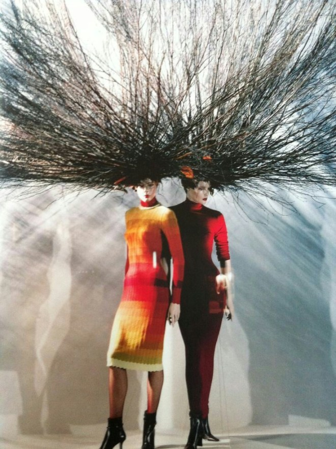 tendencias-escaparatismo-diseno-7