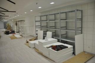 diseño de tiendas studio escaparatismo (1)