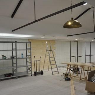 diseño de tiendas studio escaparatismo (4)