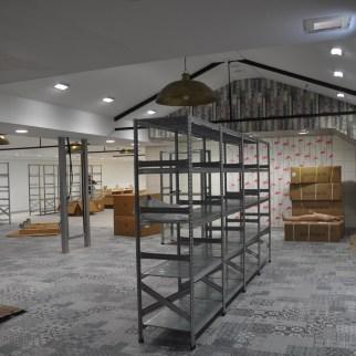 diseño de tiendas studio escaparatismo (5)