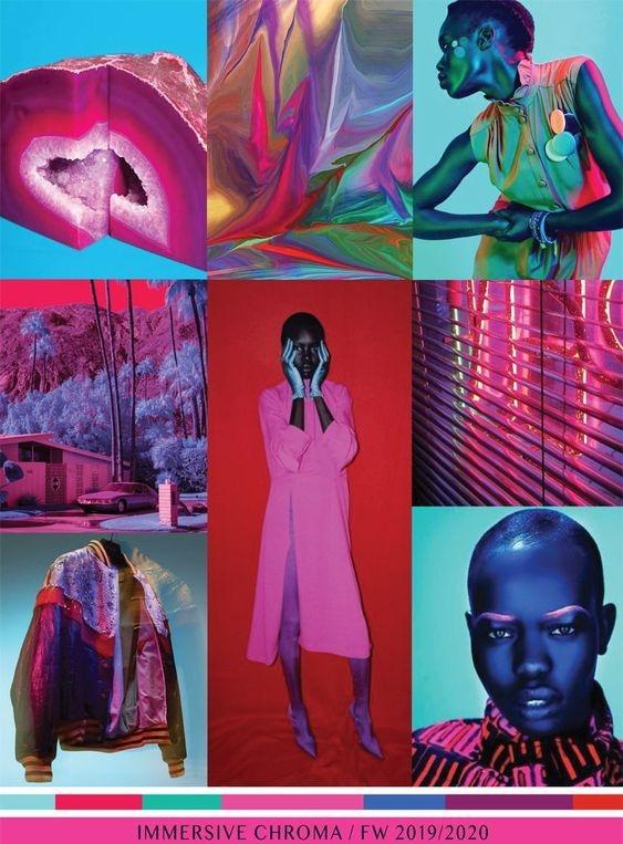 Moodboard Tendencias Colores 2019 2 Studio Escaparatismo