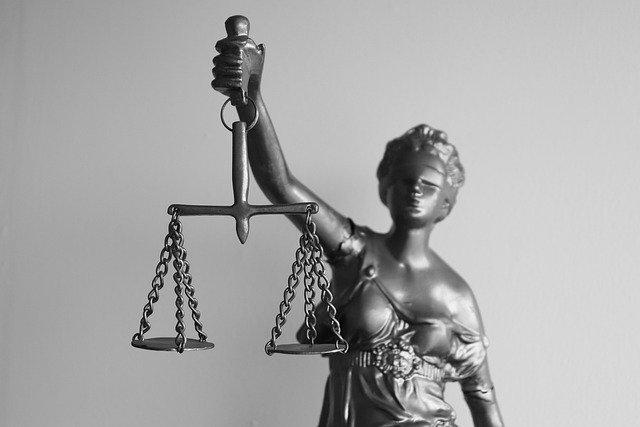 leis anticorrupção empresas