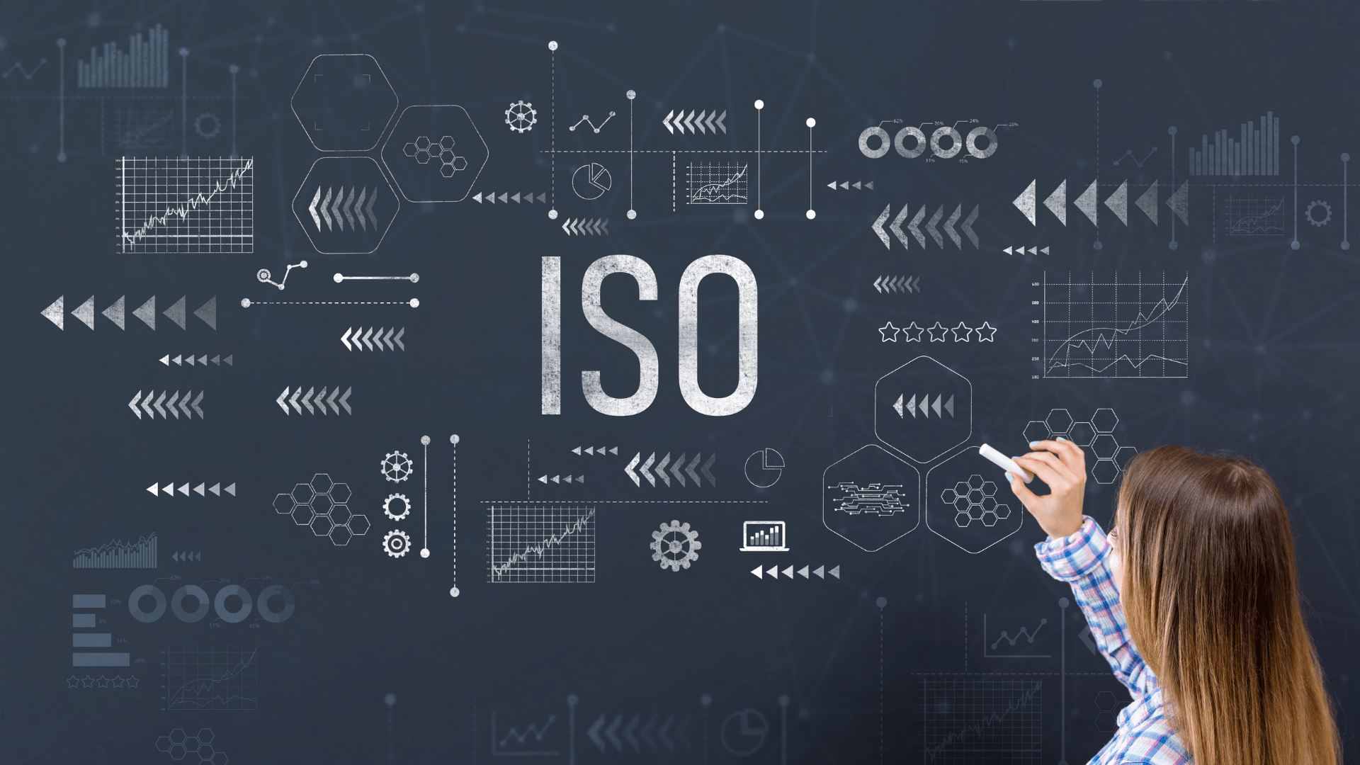 ISO 37301:2021