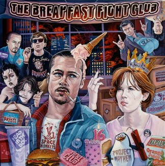 The-Breakfast-Fight-Club
