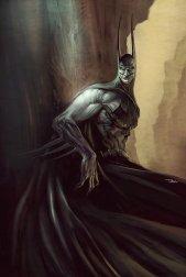 batman_by_francis001