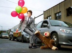 funny-celebrities-photography16-550x411