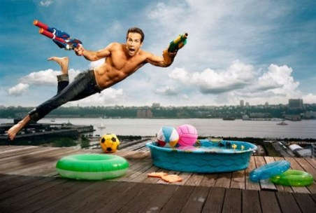 funny-celebrities-photography6-550x371