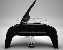 Whaletone-piano-by-Robert-Majkut-2