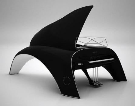 Whaletone-piano-by-Robert-Majkut-4