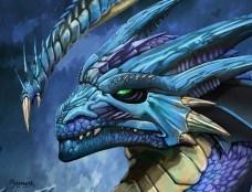 dragon_25