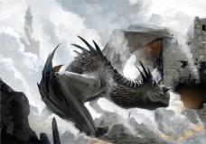 dragon_26