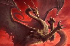 dragon_30