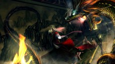 dragon_33