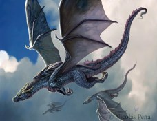 dragon_34