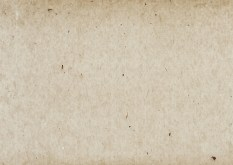 97910892-old-paper-texture