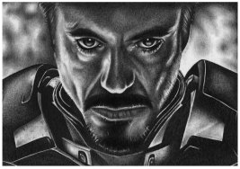 iron_man___tony_stark_by_shonechacko-d3af7jl
