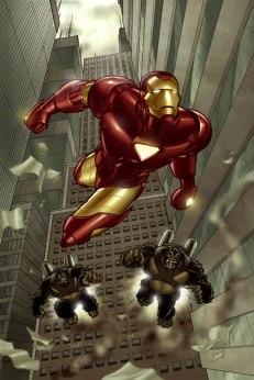 Iron_Man_by_fernandogoni