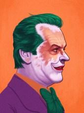 Mike-Mitchell-Joker