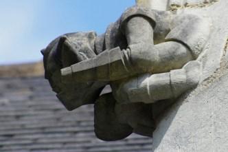 Chapelle-de-BethlC3A9em-Goldorak-2