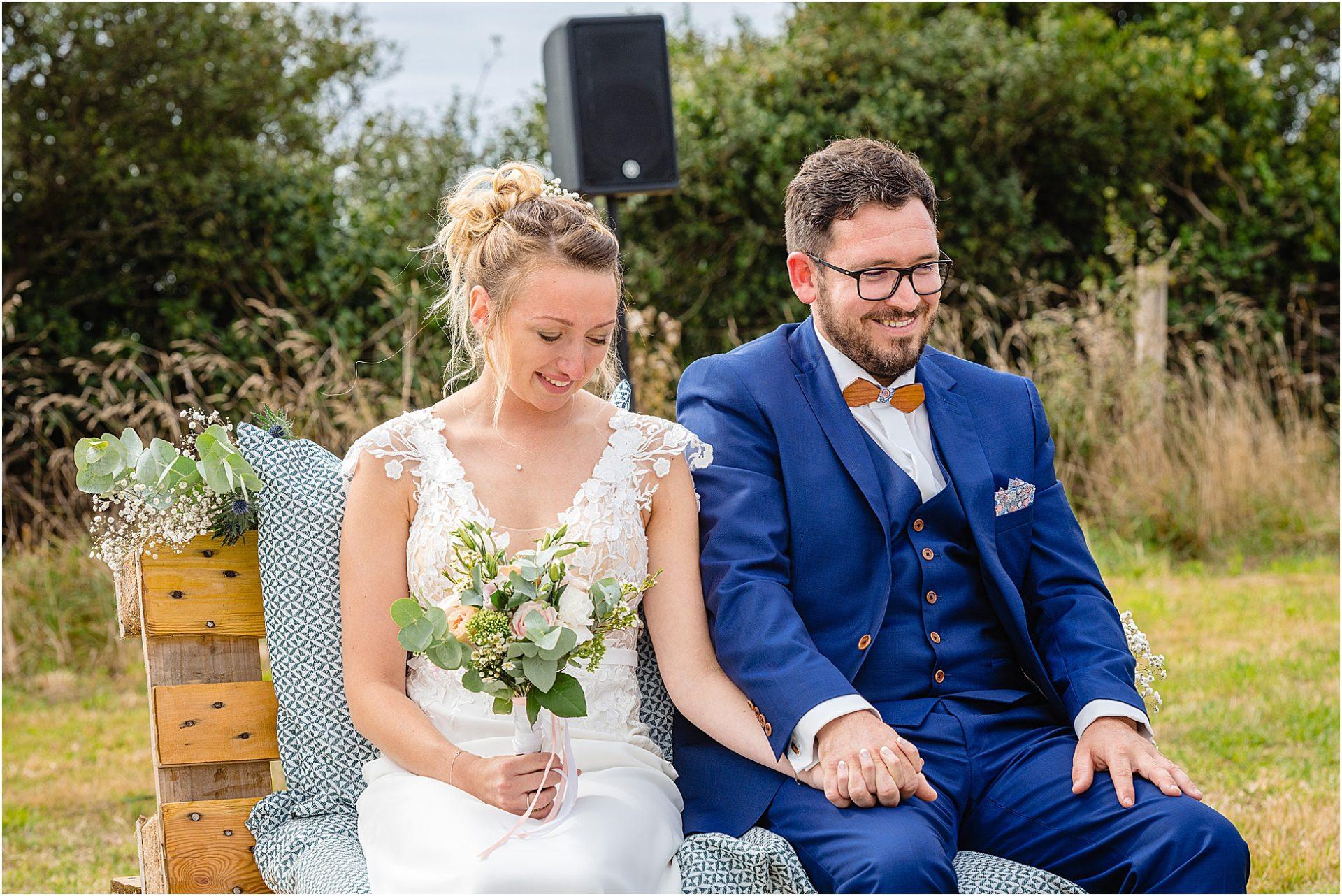 Comment choisir son photographe de mariage en Bretagne ?