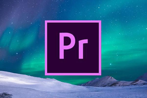 Cours montage vidéo avec le logiciel Adobe Première Elements