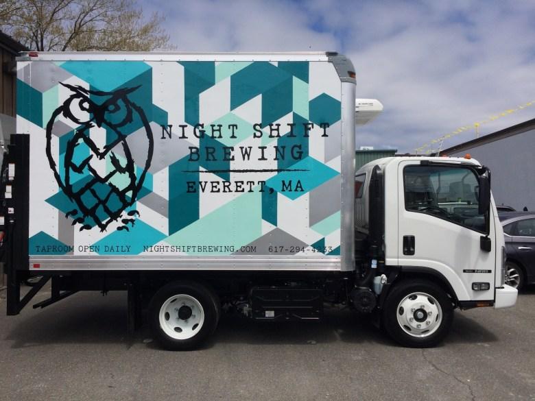 NightShift-Truck2 1