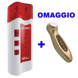 13123_rf-mini lipomed-omaggio_250