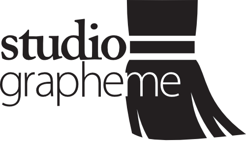 Studio Grapheme