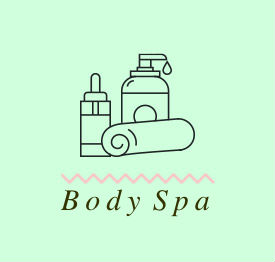 body spa nagpur