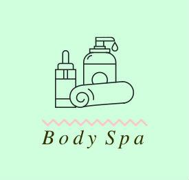 body spa nagpur