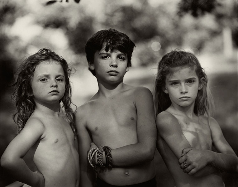 Sally_Mann_Family_Pictures_03