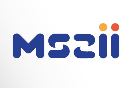 MS2II