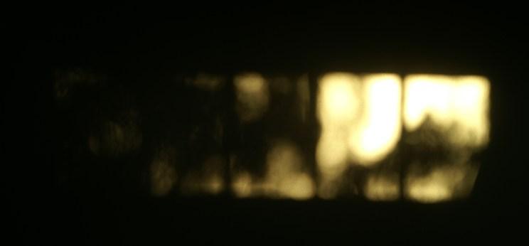 Heidi Bergstrom Light Shadow 14