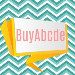 BuyABCDE-Old