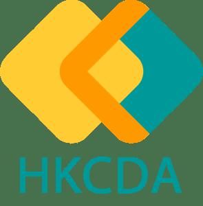 HKCDA_Logo Retina