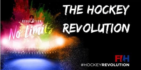 hockey revolution