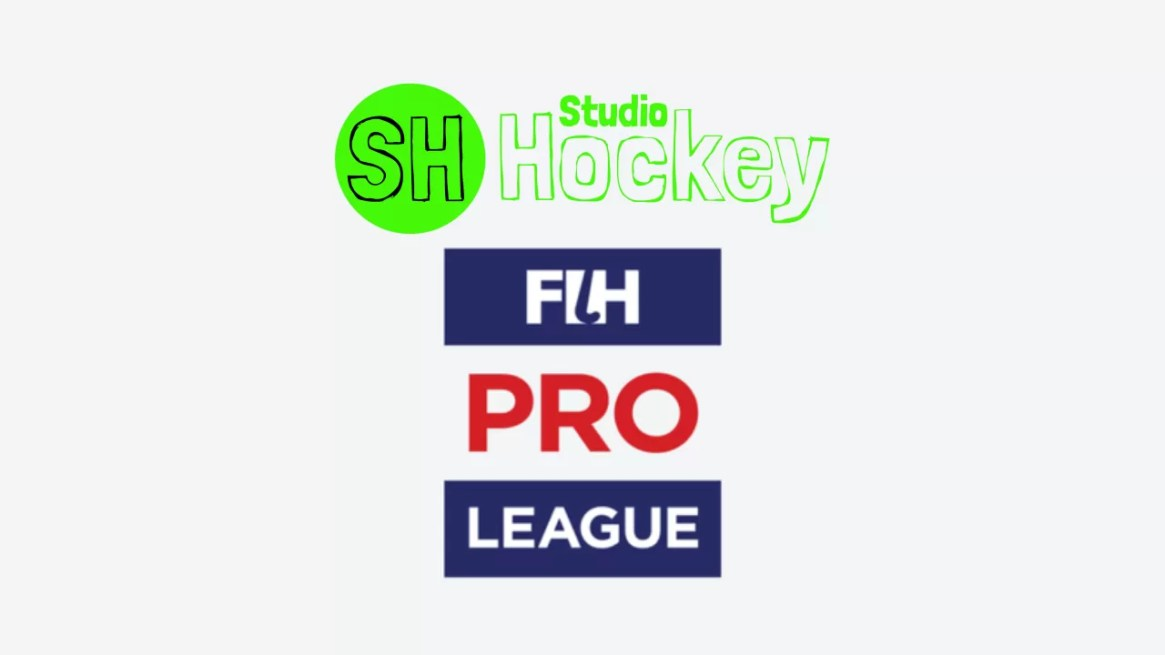 S2E9-Hockey-is-coming-home