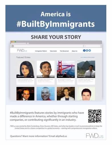 builtbyimmigrants-flyers1